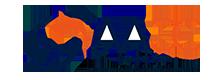 AACC Global